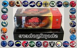 2003 TOPPS Complete NFL FOOTBALL 385 Card Factory Sealed Box
