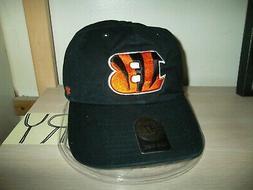 cincinnati bengals baseball cap hat 47 brand