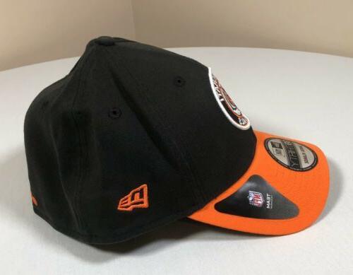 Cincinnati Hat Large NFL Baseball