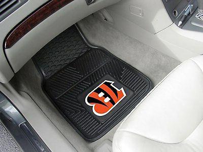 7pc Heavy Mats Steering Wheel Cover