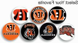 nfl pin pinback button 1 25 collectible